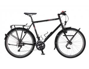 vsf-fahrradmanufaktur-TX400