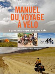 manuel-du-voyage-a-velo